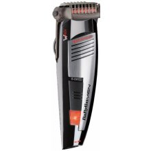 BABYLISS Trimmers E846FP