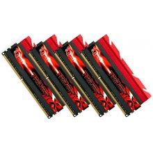 Оперативная память G.Skill DDR3 32GB PC19200...