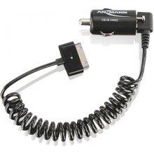 Ansmann USB Car зарядное устройство 1A incl...