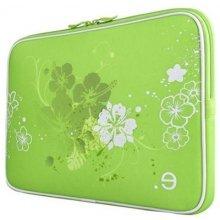 BE.EZ LA robe Moorea MacBook Air зелёный