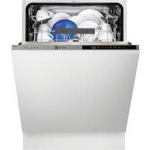 Посудомоечная машина ELECTROLUX ESL5330LO