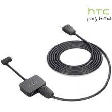 HTC MHL адаптер, Micro USB -> HDMI