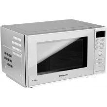 Микроволновая печь PANASONIC NN CF 760 MEPG