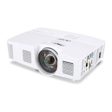 Проектор Acer S1283HNE DLP PROJECTOR 1024X76