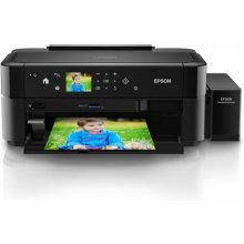Printer Epson L810 Colour, Inkjet,, A4...