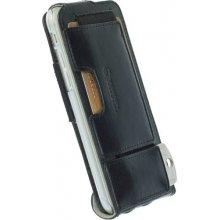 Krusell Case APPLE iPhone 6S/6 Ekero Flexi...