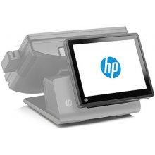 HP INC. HP QZ702AA rp, 10.4, 75 x 75, чёрный