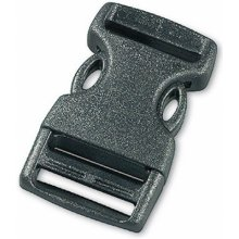 TATONKA SR-Buckle 20mm Paar