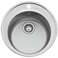 Teka Basico 510 1C MAT Sink