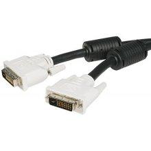 StarTech.com 10m DVI-D M/M, DVI-D, DVI-D...