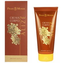 Frais Monde Alizé Body Cream, Cosmetic...