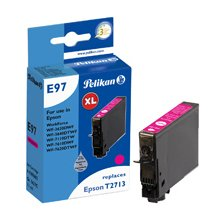 Тонер Pelikan PRINT CARTRIDGE E97