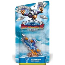 ACTIVISION Skylanders Superchargers...
