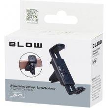 BLOW universaalne Car holder for GSM US-29