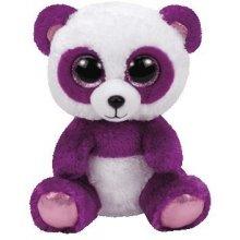 54684c10643 Meteor TY Beanie Boos Boom Boom Panda