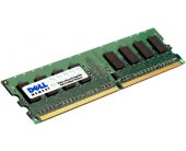 DELL EMC 8GB DDR3-1600, DDR3, 240-pin DIMM...