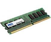 Оперативная память DELL EMC 8GB DDR3-1600...