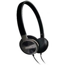 Philips Kõrvaklapid SHL9300/10