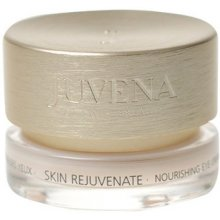 Juvena Skin Rejuvenate Nourishing Eye Cream...