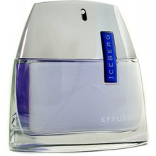 Iceberg Effusion Man 75ml - Eau de Toilette...