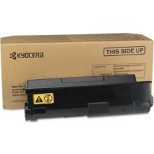 Тонер Kyocera Toner TK-1115 | 1600 pages |...