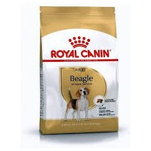 Royal Canin Beagle Adult 3kg (BHN)