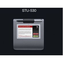 Digitaallaud Wacom STU-530 + SIGN PRO PDF