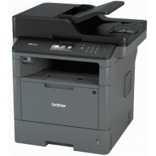 Принтер BROTHER MFP MFC-L5700DN mono A4...