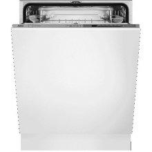 Посудомоечная машина AEG FSB52610Z