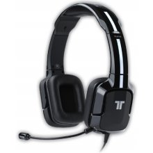 Mad Catz TRITTON KUNAI PC Black Gaming...