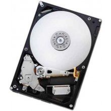 Жёсткий диск HGST Hitachi Travelstar 5K1000...