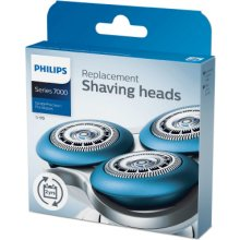 Philips SH HEAD 7000 SERIES ROW