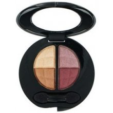 Astor Color Vision Eye Shadow Palette 610...