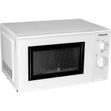 Микроволновая печь PANASONIC NN E 201 WMEPG