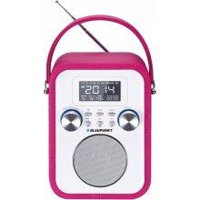 Raadio BLAUPUNKT PP20PK FM PLL SD USB BT