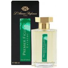 L´Artisan Parfumeur Premier Figuier Extreme...