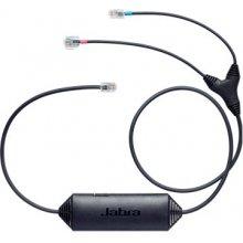 Jabra EHS-adapter F/ AVAYA-TERMINAL