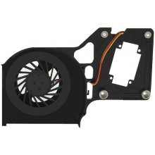 Qoltec FAN FOR NTB Lenovo R60 R61 R61E