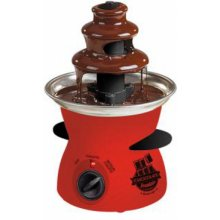 DOMOCLIP DOM335 Electric chocolate fountain