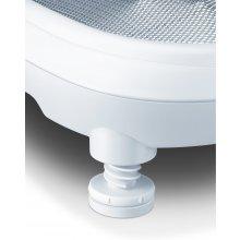 BEURER Massager FM60