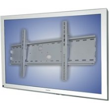 Monitor NEWSTAR Flatscreen Wall Mount...