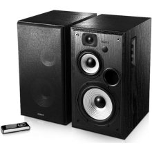 Kõlarid EDIFIER R2800 2.0, 140 W