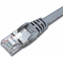 BELKIN cat 5 e network kaabel 0,5 m UTP hall...