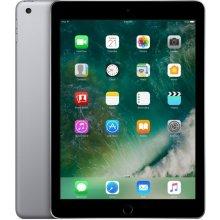 Планшет Apple iPad Wi-Fi 32GB Space серый