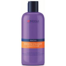 Indola Innova Keratin Straight Conditioner...