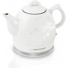 ESPERANZA Electric kettle 1,2L ALAMERE...