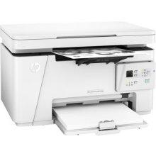 Принтер HP PRINTER/COP/SCAN M26A/T0L49A#B19