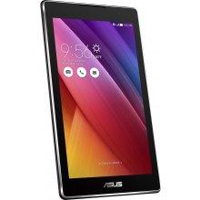 Tahvelarvuti Asus ZenPad 8.0 Z170CG-1A037A...