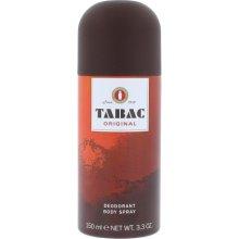 Tabac оригинальный 150ml - Deodorant для...