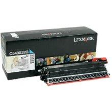 Тонер Lexmark C540X32G
